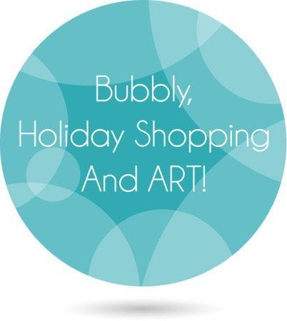 BubblyShopping-Icon