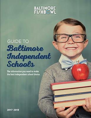 School Guide 2017